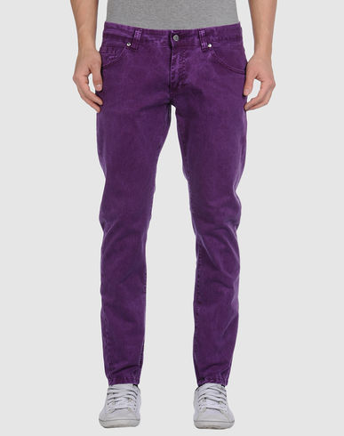 Real men love purple. Men's apparel and gadgets at The Purple Store. Find anything in purple at The Purple Store.